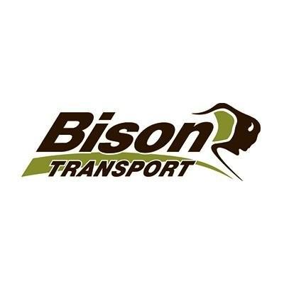 Bison Transport