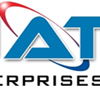 Natt Enterprises LTD
